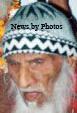 Habib Mian , Worlds Oldest Man Dead at 138