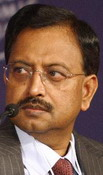Satyam Computer shares plummet 78% as Raju falsifies $1 Billion of assets The books were Cooked for years This is Indias Enron and a Black Day for Corporate India