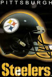 40% ROI Steelers MoneyLine ML -250 Sunday Jan 11 You're Welcome