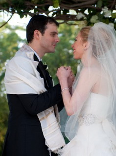 Chelsea Clinton all grown up marrying long time partner banker Marc Mezvinzky at Astor Courts Rhinebeck New York $3 million cost for Bill and Hillary Clinton